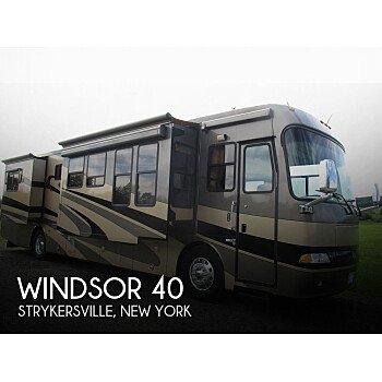 2005 Monaco Windsor for sale 300248555