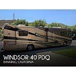 2005 Monaco Windsor for sale 300255559