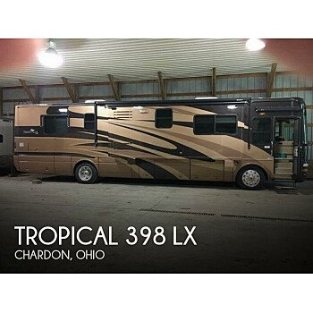 2005 National RV Tropi-Cal for sale 300187615