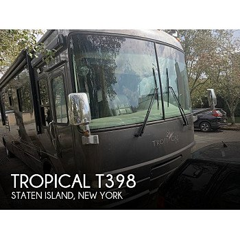 2005 National RV Tropi-Cal for sale 300239634
