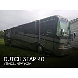 2005 Newmar Dutch Star for sale 300188007