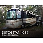 2005 Newmar Dutch Star for sale 300268565