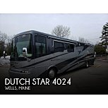 2005 Newmar Dutch Star for sale 300281840