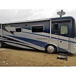 2005 Newmar Dutch Star for sale 300282438