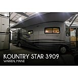 2005 Newmar Kountry Star for sale 300292439