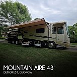 2005 Newmar Mountain Aire for sale 300243125