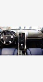 2005 Pontiac GTO for sale 101384389