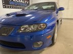 2005 Pontiac GTO for sale 101476661