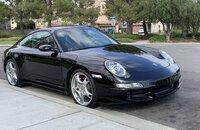 2005 Porsche 911 Coupe for sale 101413410