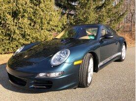 2005 Porsche 911 Coupe for sale 101087216