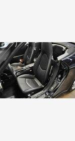 2005 Porsche 911 Cabriolet for sale 101128145