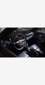 2005 Porsche 911 Cabriolet for sale 101170493