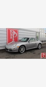 2005 Porsche 911 Coupe for sale 101215449