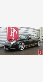2005 Porsche 911 GT3 Coupe for sale 101269982