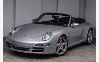2005 Porsche 911 for sale 101378970