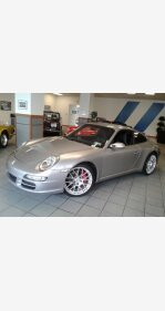 2005 Porsche 911 Carrera S for sale 101395796