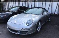 2005 Porsche 911 Carrera S for sale 101439593