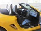 2005 Porsche Boxster S for sale 100774789