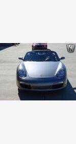 2005 Porsche Boxster for sale 101290420