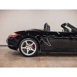 2005 Porsche Boxster S for sale 101599400