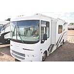 2005 R-Vision Other R-Vision Models for sale 300231141