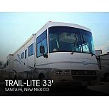 2005 R-Vision Trail Lite for sale 300218312