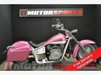 2005 Ridley Auto-Glide for sale 201098161
