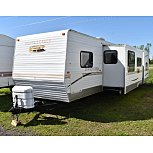 2005 Sunnybrook Other Sunnybrook Models for sale 300238582