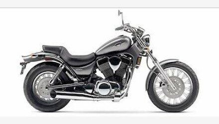 2005 Suzuki Boulevard 1400 for sale 200675232