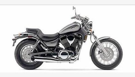 2005 Suzuki Boulevard 1400 for sale 200699534