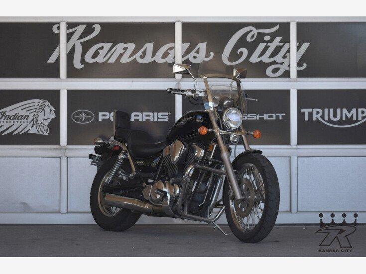 2005 suzuki boulevard 1400 for sale near olathe kansas 66062 motorcycles on autotrader motorcycles on autotrader