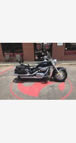 2005 Suzuki Boulevard 1500 for sale 200932348