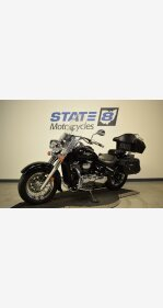 2005 Suzuki Boulevard 800 for sale 200775611