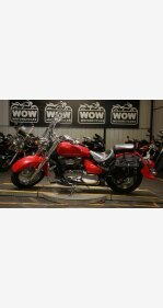 2005 Suzuki Boulevard 800 for sale 200776333