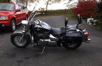 2005 Suzuki Boulevard 800 for sale 200801047
