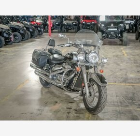 2005 Suzuki Boulevard 800 for sale 200803465