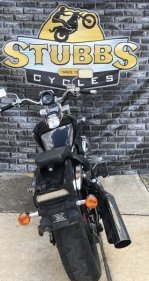 2005 Suzuki Boulevard 800 for sale 200809627