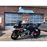 2005 Suzuki GSX-R600 for sale 201079291