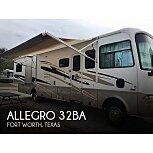 2005 Tiffin Allegro for sale 300241646