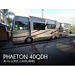 2005 Tiffin Phaeton for sale 300257006