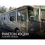 2005 Tiffin Phaeton for sale 300306859