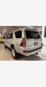 2005 Toyota 4Runner for sale 101456094
