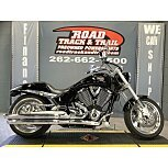 2005 Victory Hammer for sale 200812911