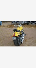 2005 Victory Hammer for sale 200860143