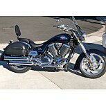 2005 Victory King Pin for sale 200631019
