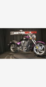 2005 Victory King Pin for sale 200707796