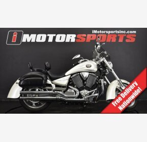 2005 Victory King Pin for sale 200709190