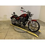 2005 Victory Vegas for sale 201093595