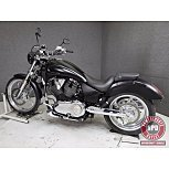 2005 Victory Vegas for sale 201094874
