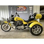 2005 Victory Vegas for sale 201097703